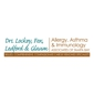 Allergy, Asthma & Immunology Associates - Tampa, FL