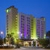 Holiday Inn Express & Suites Nearest Universal Orlando