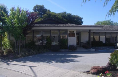 McDowall Cotter APC - San Mateo, CA