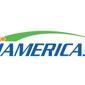 Lara Rivas Multiservicios - Garland, TX. Certified Viamericas Money Transfer Agent