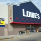 Lowe's Home Improvement - Hialeah, FL