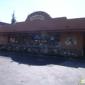 Los Charros Restaurant - Mountain View, CA
