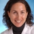 Dr. Amanda A Schoenberg, MD