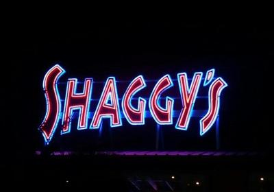 Shaggy S Biloxi Beach Bar And Grill 1763 Beach Blvd Biloxi Ms