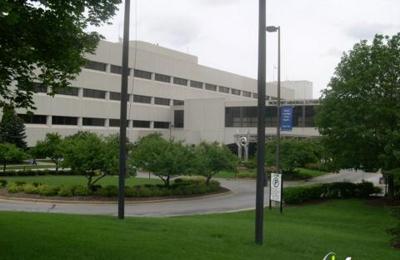 Pahapill, Peter A, MD - Milwaukee, WI