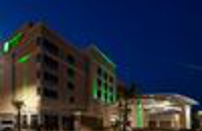 Holiday Inn Hotel & Suites Columbia-Airport - West Columbia, SC