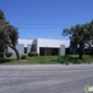 Grandrc - Sunnyvale, CA
