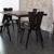 Sonoma Furniture Store