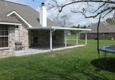 Jack's Home Improvements - Picayune, MS