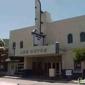 Los Gatos Theater - Los Gatos, CA