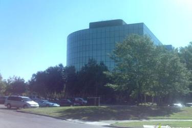 Heartland Business Capital