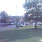 Hull & Coleman DDS - Charlotte, NC