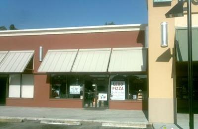 Ledo Pizza - Tampa, FL