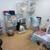 FUE Hair Transplant Center - Mosaic Clinic