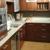 Heartland Designs Cabinet Shop