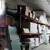 GBS Kitchen & Floors