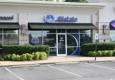 Kristen Gaines: Allstate Insurance - Olive Branch, MS