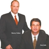 Cohen & Juda PA Personal Injury Attorneys
