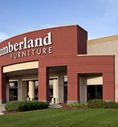 Slumberland Furniture   Wichita, KS