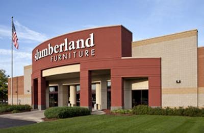 Slumberland Furniture - Des Moines, IA