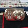 Philly Lock N Car Key