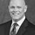 Edward Jones - Financial Advisor: Gary Knight