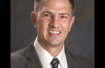 Brian Lock - State Farm Insurance Agent - Highwood, IL