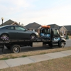 Famous Towing & Transportation Sevice
