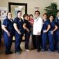 Caring Hands Animal Hospital - Las Vegas, NV