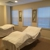 Guanhu Yang Acupuncture