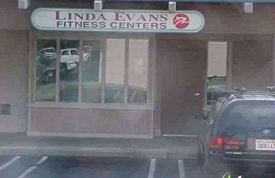 Richard Lee's East-West - Alamo, CA