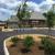 Roanoke Valley Community Credit Union