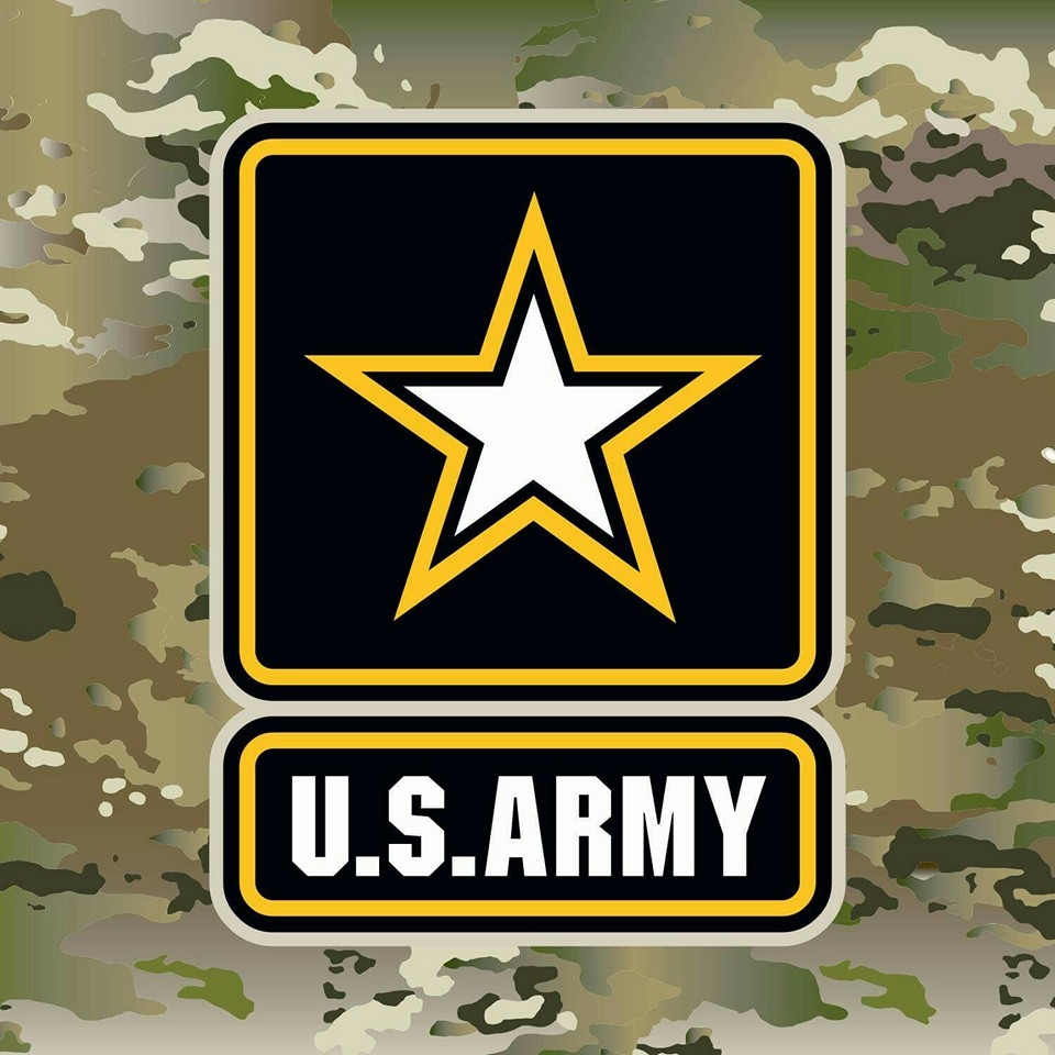 Us Army Reserve Recruiting 2752 E Parkway Dr Russellville Ar 72802
