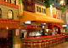 Gonzalez Y Gonzalez-Nyny Hotel - Las Vegas, NV