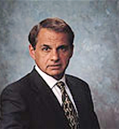 Dr  Joseph C Maroon, MD 200 Lothrop St, Pittsburgh, PA 15213 - YP com