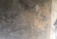 Mcintyre Concrete - Beloit, WI