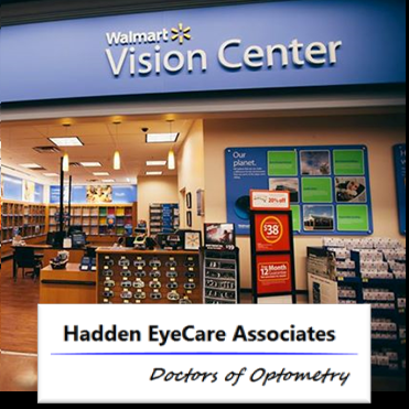 walmart vision center 9300 e point douglas rd s cottage grove mn 55016 ypcom