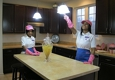Modern Maids Home Cleaning - Philadelphia, PA