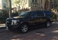 Cedillo Limousines - Buena Park, CA