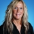 Dianne Michael: Allstate Insurance