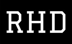 Riverdale High Lodge LLC