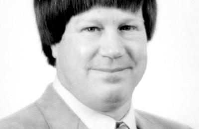 Pat Mulligan - COUNTRY Financial Representative - Palmer, AK