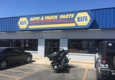 NAPA Auto Parts of Alamogordo - Alamogordo, NM. NAPA service and selection makes the difference!  You'll be glad you stopped by!