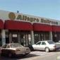 Allegro Dancers, Inc. - Emeryville, CA