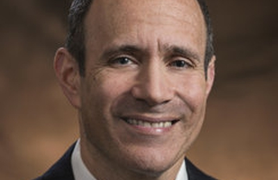 Dr. Alan S Hilibrand, MD - Bensalem, PA