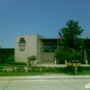 Fort Worth Community Credit Union