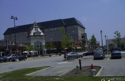 Eton Chagrin Boulevard - Beachwood, OH