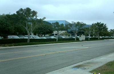 Real Estate Disposition Corp - Irvine, CA