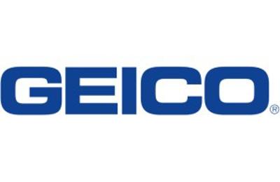 GEICO Insurance - Fairfield, CT