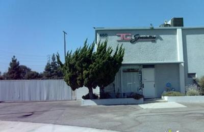 Tc Specialties Inc - Placentia, CA